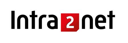 intra2net